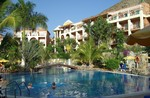 Spanien Gran Canaria, Puerto de Mogan - Hotel Cordial Mogan Playa