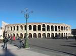 Italien Verona - Arena